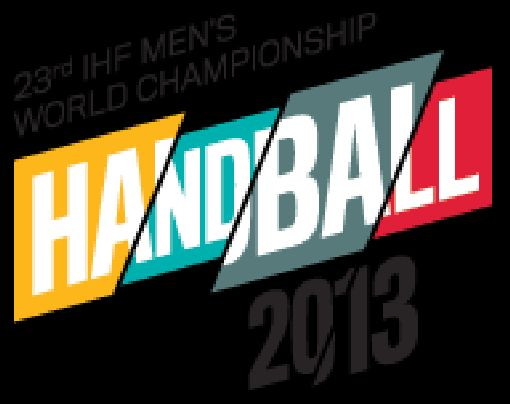 logoHandball510