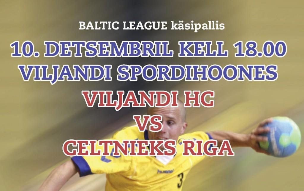 viljandi_hc_baltic-copy1-page-001crop