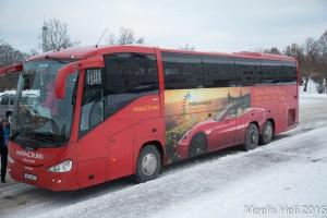 0P2A7750buss