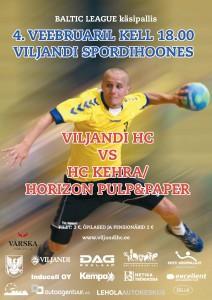 viljandi_hc_Baltic copy-page-001bhlkehraga