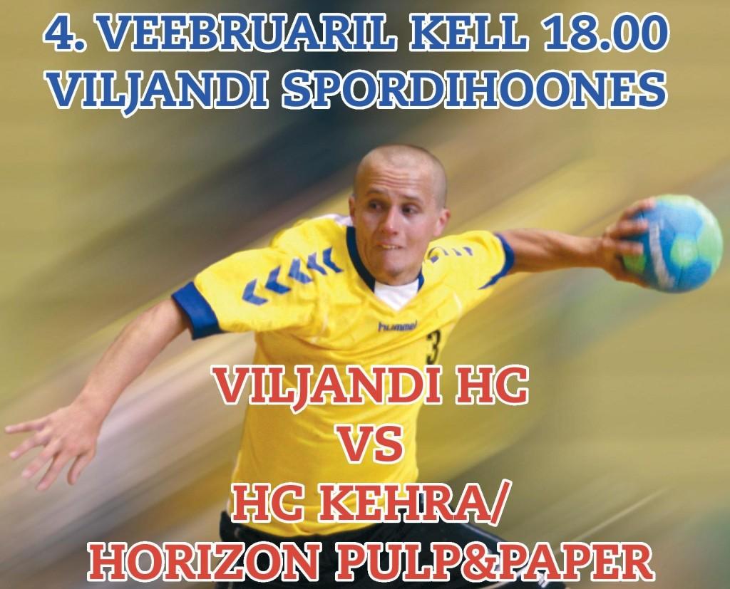 viljandi_hc_Baltic copy-page-001bhlkehragacrop