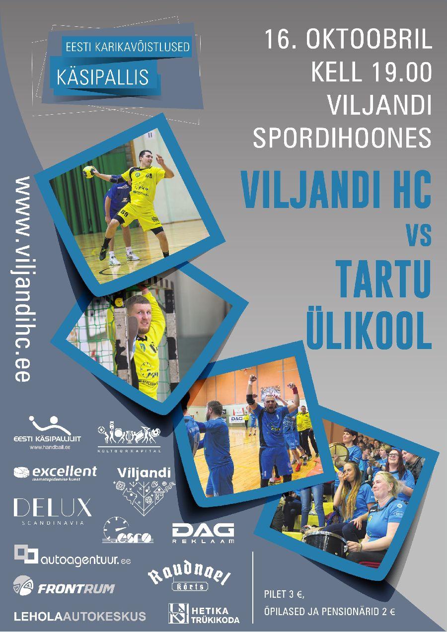 Viljandi HC plakat 297x420-2