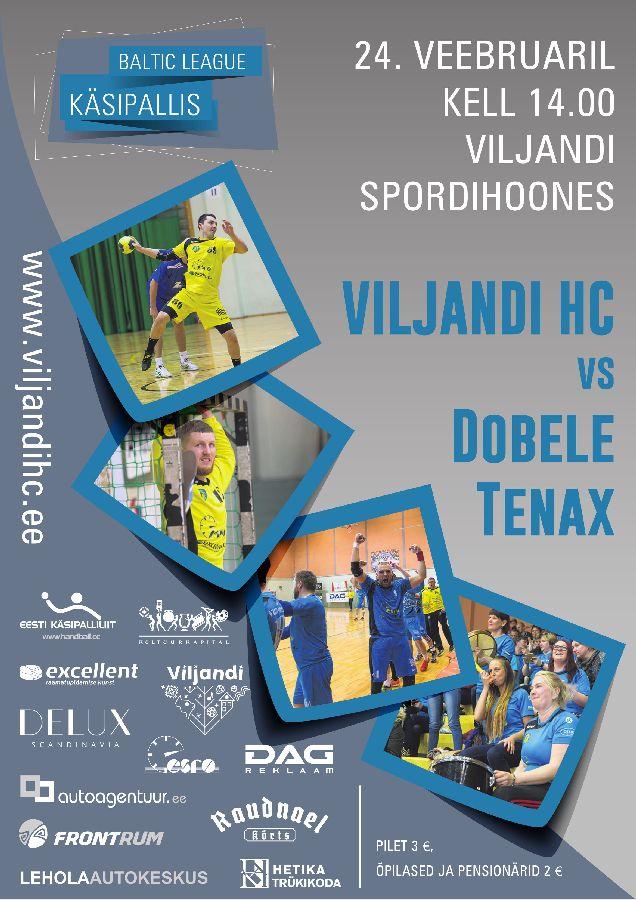 Viljandi HC plakat 297x420-1-900