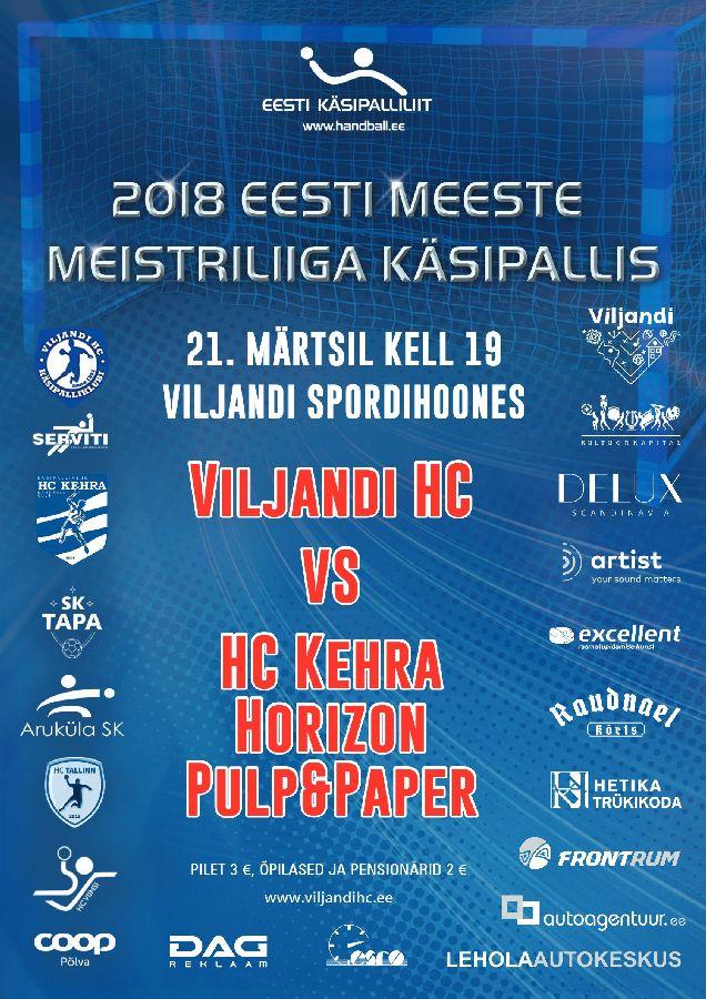 Viljandi HC plakat 297x420 kasipalli pohi-1